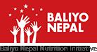 Baliyo Nepal